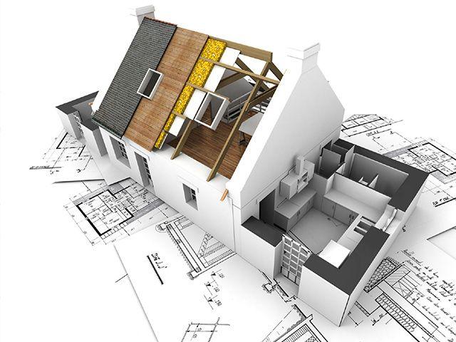 Aansprakelijkheid architect