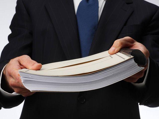 Schade expertisebureau rapport